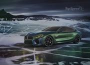 10 of the Coolest Concept Cars from 2018 - image 772262