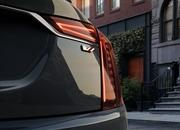 CTS-V and ATS-V are Axed to Make Way for the 2019 Cadillac CT6-V - image 774629