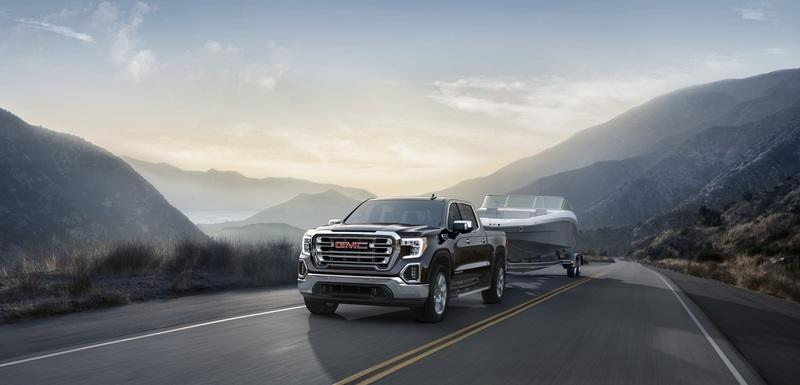 What Does the Future Hold For GM Trucks? Will the Company Be Able to Compete With Tesla and Rivian?