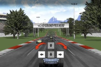 Car Games - Play Car Games Online | Top Speed