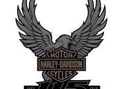 Harley-Davidson unveils its 115th anniversary party plans - image 771082