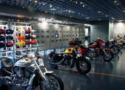 Harley Closes One Of Its Main Factories; What Does It Mean? - image 773236