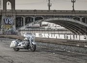 Indian Motorcycles launched the new Chieftain Elite - image 771359