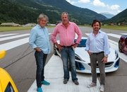 The Grand Tour Will Return For a Fourth Season, But Under a New Format - image 773379