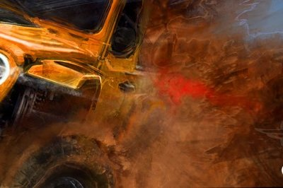 Jeep Teases New Concepts For Moab Easter Jeep Safari Vehicle - image 774066