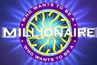 Jeremy Clarkson, Man of The Grand Tour, Will Host Who Wants to be a Millionaire! - image 773358