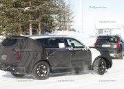 Scoop: All We Know About The Kia Telluride - image 773832
