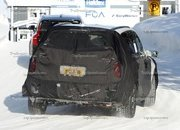 Scoop: All We Know About The Kia Telluride - image 773833