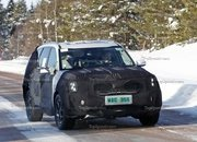 Scoop: All We Know About The Kia Telluride - image 773824