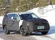 Scoop: All We Know About The Kia Telluride - image 773825