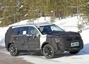 Scoop: All We Know About The Kia Telluride - image 773826