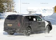 Scoop: All We Know About The Kia Telluride - image 773831