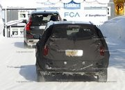 Scoop: All We Know About The Kia Telluride - image 773823