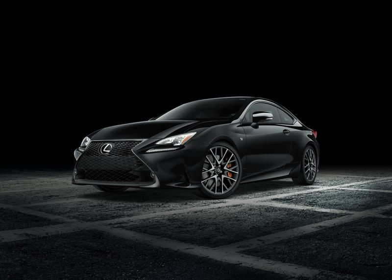 Lexus News And Reviews | Top Speed