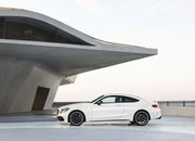 Mercedes-AMG Introduces New C 63 Lineup, And It's Bringing The Heat To The BMW M3 - image 775351