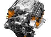Mopar Pro Shop is Selling A Hellcat Engine for Less Than $15,000! - image 774222