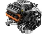 Mopar Pro Shop is Selling A Hellcat Engine for Less Than $15,000! - image 774223