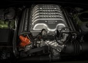 Mopar Pro Shop is Selling A Hellcat Engine for Less Than $15,000! - image 774219