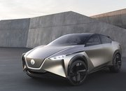 10 of the Ugliest Concept Cars from 2018 - image 772768