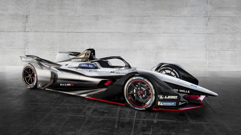 Race Cars Top Speed - Latest cool cars
