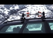 Petrolicious Features A '90s Audi Wagon That's Ready To Hit The Slopes - image 773362