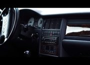 Petrolicious Features A '90s Audi Wagon That's Ready To Hit The Slopes - image 773364