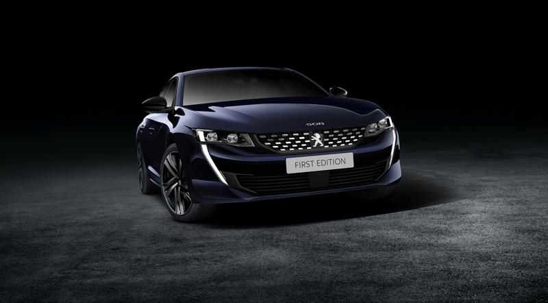 Peugeot News And Reviews | Top Speed