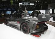 Radical Techrules Ren RS Storms into Geneva with Almost 1,300 HP - image 772846