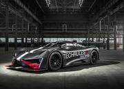 Radical Techrules Ren RS Storms into Geneva with Almost 1,300 HP - image 772848