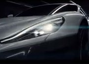 "Rimac Teases its New Hypercar for Geneva; Say's it's ""Alive with Technology"" - image 771107"