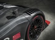 Radical Techrules Ren RS Storms into Geneva with Almost 1,300 HP - image 772682