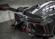 Radical Techrules Ren RS Storms into Geneva with Almost 1,300 HP - image 772676
