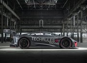 Radical Techrules Ren RS Storms into Geneva with Almost 1,300 HP - image 772677