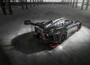 Radical Techrules Ren RS Storms into Geneva with Almost 1,300 HP - image 772678