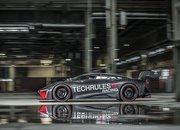Radical Techrules Ren RS Storms into Geneva with Almost 1,300 HP - image 772671