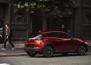 Wallpaper of the Day: 2019 Mazda CX-3 - image 775911