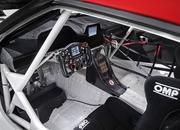 Toyota GR Supra Racing Concept Is Cool, But Still Not Ready For The Road - image 772033