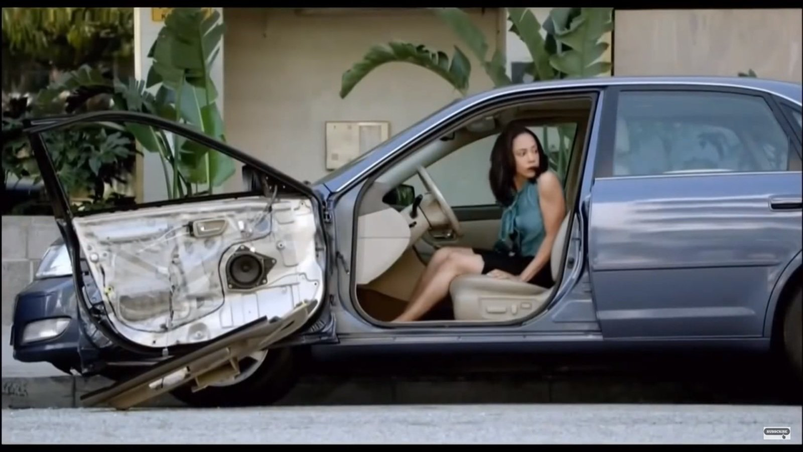 Funny Car Commercials: Video Of The Day: Funniest Car Insurance Commercials