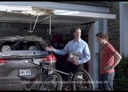 Video of the Day: Funniest Car Insurance Commercials - image 774526