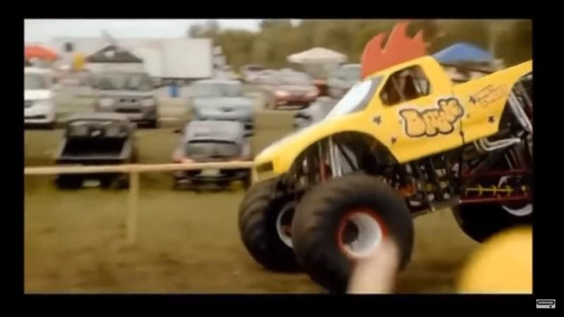Video of the Day: Funniest Car Insurance Commercials