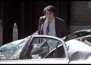 Video of the Day: Funniest Car Insurance Commercials - image 774524