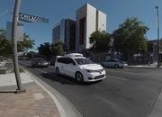 Video of the Day: Waymo Explains What its Self-Driving Car Sees in a 360-Degree Experience - image 771309