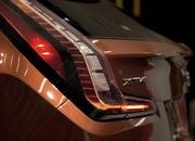 The Cadillac XT4 Sends a Warning to BMW, Mercedes, and Audi - image 775467