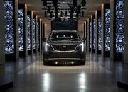 The Cadillac XT4 Sends a Warning to BMW, Mercedes, and Audi - image 775476