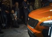 The Cadillac XT4 Sends a Warning to BMW, Mercedes, and Audi - image 775484