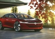Volkswagen won't abandon combustion engines but will focus on EVs beyond 2026 - image 771795