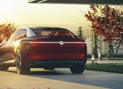 Volkswagen won't abandon combustion engines but will focus on EVs beyond 2026 - image 771796