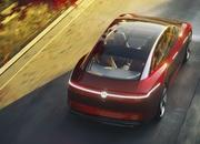 Volkswagen won't abandon combustion engines but will focus on EVs beyond 2026 - image 771801