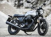 Top 10 Scramblers of 2018 - image 778291