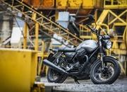 Top 10 Scramblers of 2018 - image 778283